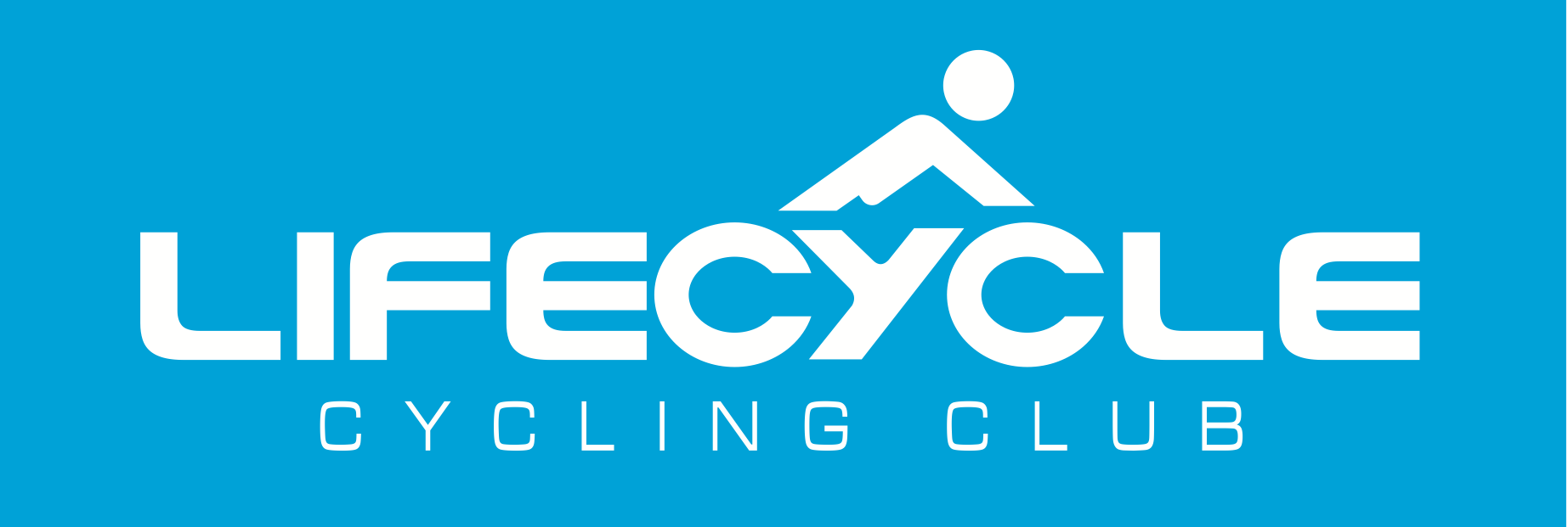 Lifecycle Cycling Club